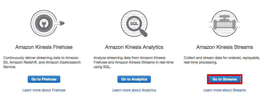 AWS Kinesis Management Console 2016-10-19 14-11-28.png